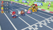Screenshot 8 - Super Mario Party