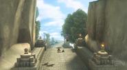 Thwomp Ruins (1)