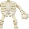 100px-SMO Skeleton Suit