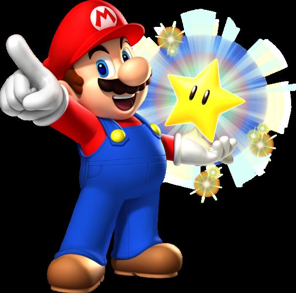 120px-MP9 Mario