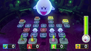 180px-King Boo's Tricky Tiles MP10