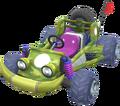 MKT Buggy Brute