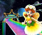 MKT Route Arc-en-ciel 3DS-5