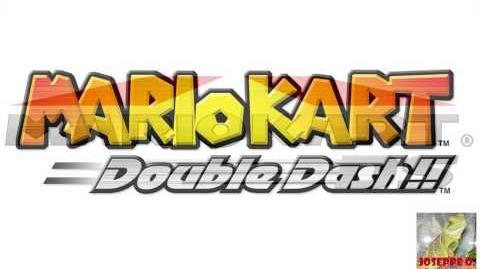 Mario Kart- All Final Lap Fanfare