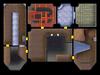 SM64DS-Big Boos Haunt Map3