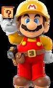SMM2-Mario-4
