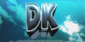 120px-CloudyWithaChanceofDK