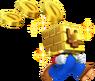 120px-Gold Block Mario NSMB2