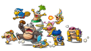 1600px-BISDX - Bowser Jr.'s Journey Troops