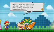 180px-SPM Mario and Bowser Meet