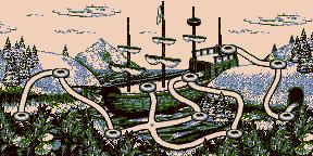 DKL Screenshot Gangplank Galleon Ahoy
