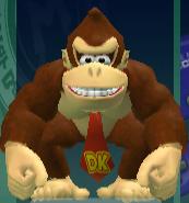 DK dans MSBase-Ball