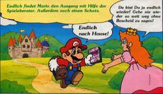Mariosrückkehr1