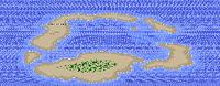 SMK Screenshot Koopa-Strand 1