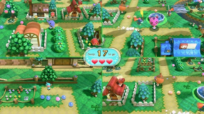 Animal Crossing Sweet Day