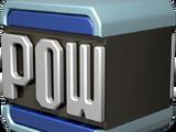 Bloque POW