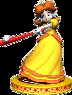 Daisy MP5
