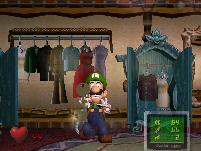 Garde Robe Wiki Mario Fandom Powered By Wikia