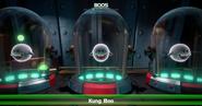 Kung Boo