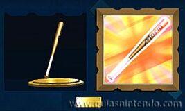 Papermarioss objetos19