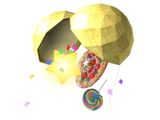 Party-Ball