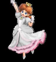Art Daisy blanc Ultimate