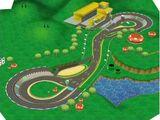 Circuit Luigi (GCN)