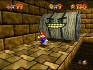 SM64 Screenshot Walzen-Walter 2