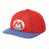 100px-SMO Fashionable Cap