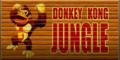 120px-DonkeyDudeJungle