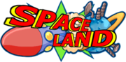 180px-MP2 Space Land Logo