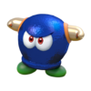480px-Bully - Super Mario 3D World