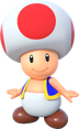 Art Toad MP10
