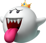 King Boo - Mario Kart Wii.PNG