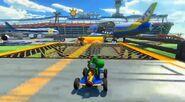 Mario-Kart-8-Sunshine-Airport