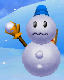 MrBlizzard64DS