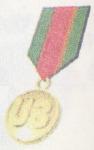 SMRPG Ghost Medal
