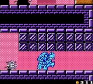 WL2 Screenshot Frost-Wario