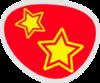 100px-RioDiddyKongFlag