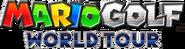 MGWT Logo new
