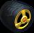 MK7 Sprite Standard-Reifen