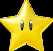 MK8 Super Star