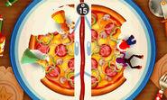 Mange ta Pizza! MPTT100