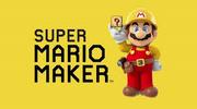 Mariomakerismlg