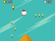 Monde 2 2 New Super Mario Bros Wiki Mario Fandom