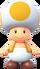 Gelber Toad (Charakter)