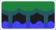 SMM2 Sprite Wald-Symbol