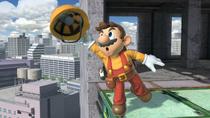 SSBU-Mario-CaptureD'Ecran-4