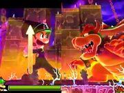 Category Bosses In Mario Luigi Dream Team Mariowiki