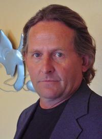 Kenneth W. James